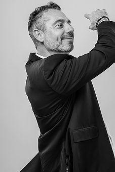 Olivier MDO-WEB17.jpg