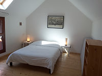 Chambres d'hôtes près de Strasbourg