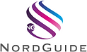 NordGuide logotype_150x90.PNG