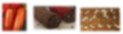 Pet food of reindeer by-products.PNG