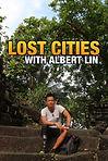 Lost Cities 1.jpg