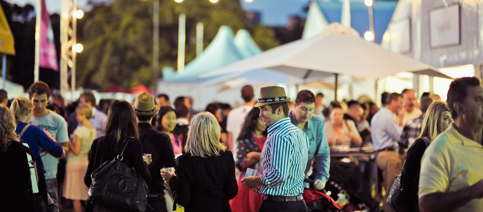 Producer-Event-Demo--Wine-and-Food-Fest_