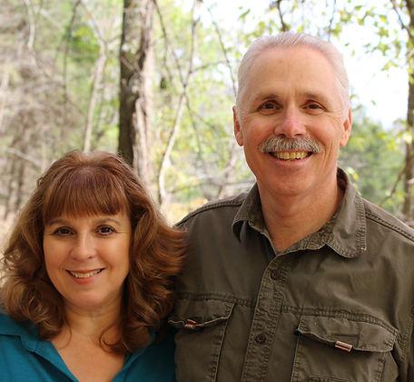 Rich and Sandra Farthing..jpg