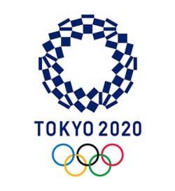 Logo Tokyo 2020.png