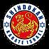 שינדוקאן -ספורטאי מכבי אשדוד