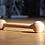 Thumbnail: The MAOR Training Stick