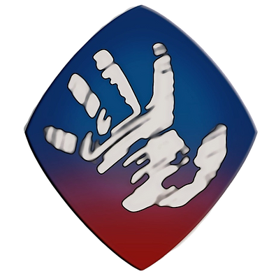 logo%2520hand_edited_edited.png