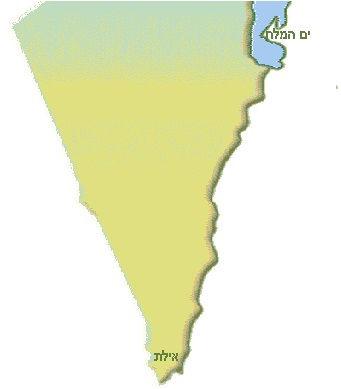 Map_South1.jpg