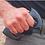 Thumbnail: Hand-Shock