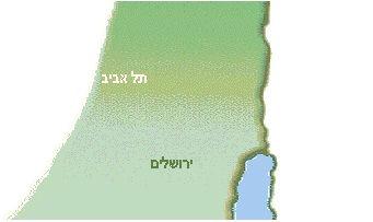 Map_Center1.jpg