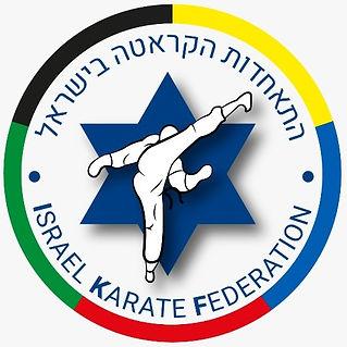 new logo ikf.jpg