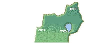 Map_North1.jpg