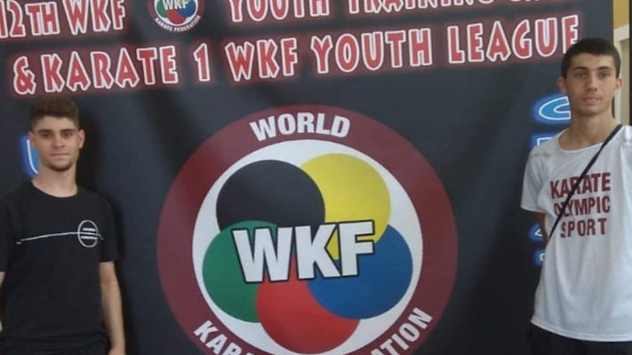 new logo ikf Round Perfect.png