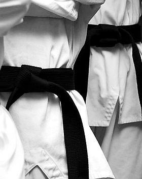 black_belts.jpg