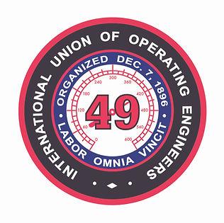NEW 49ers 2019 Logo-karla-bigham.jpg