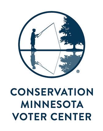 CMVC-logo-vert-060920.jpg