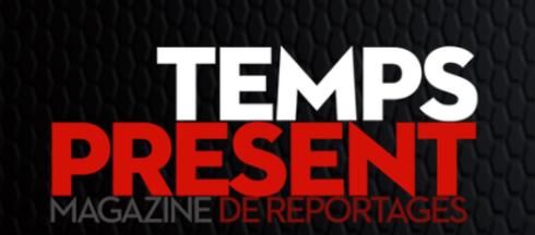 temps_logo.png