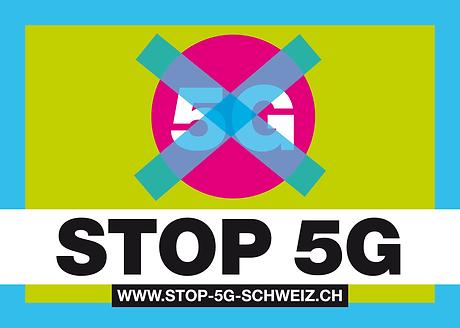 Stop-5G-Schweiz-Fahne-Ansicht.png