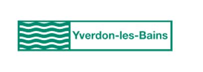 yverdon_2.bmp