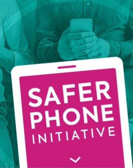 safer_phone.jpg