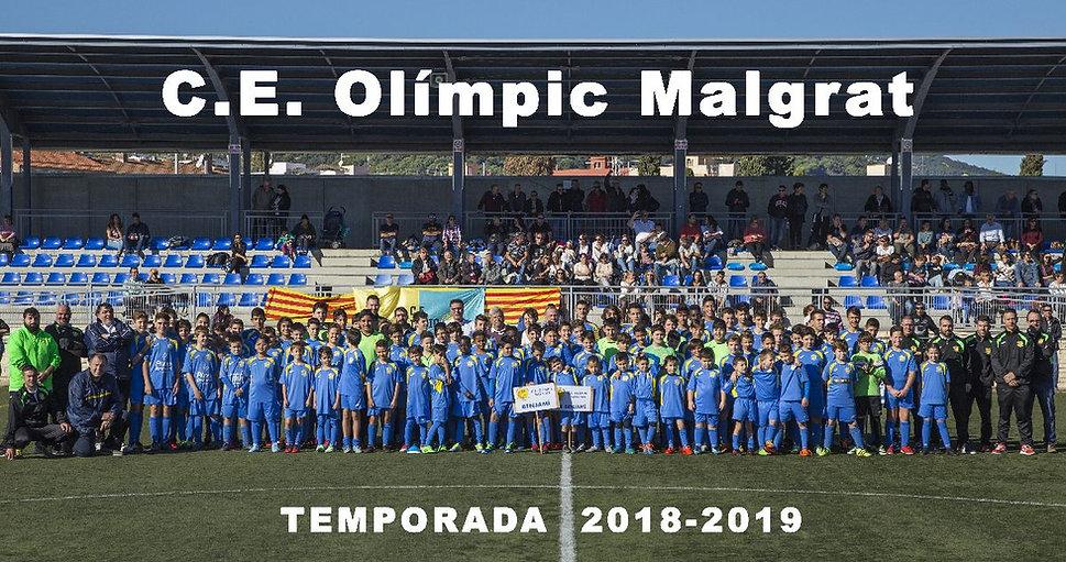 Equips Olimpic 1200x800  (02).jpg