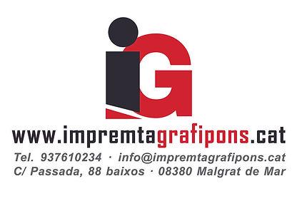 GRAFIPONS.jpg