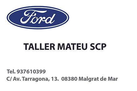 TALLER MATEU.jpg