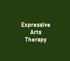 Expressive Arts or Creative Arts