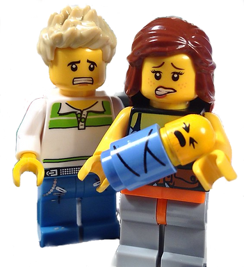 lego parents.png
