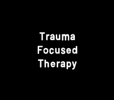 Trauma-Focused