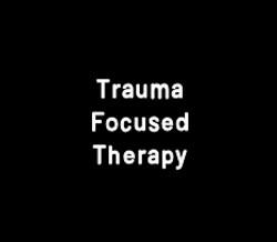 Trauma-Focused