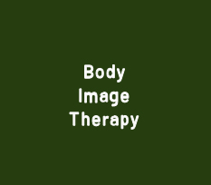 Body Image Therapy