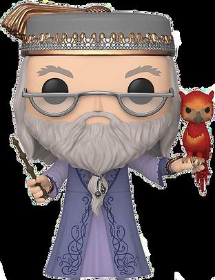 dumbledore funko.png