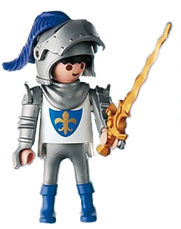 knight_edited.png