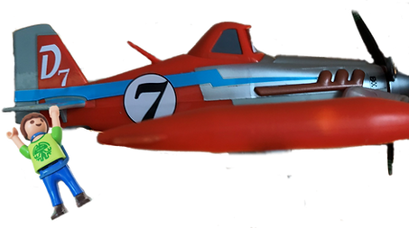 plane4.png
