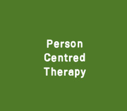 Person Centred