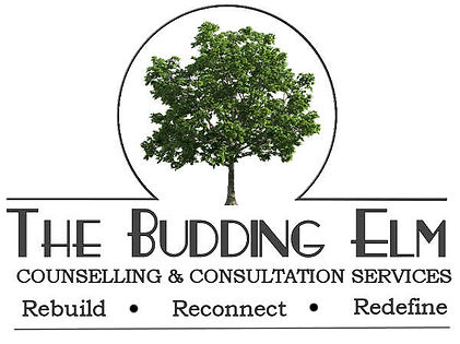The Budding Elm Child Teen Youth Counselling