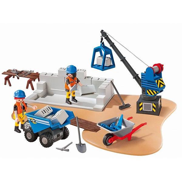 play construction.jpeg