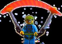 skydiver.png
