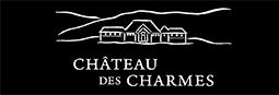 chateau des charmes logo.jpg
