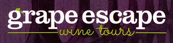 grape escape logo.jpeg