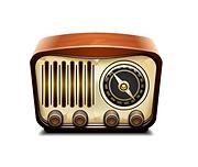 radion antique.PNG