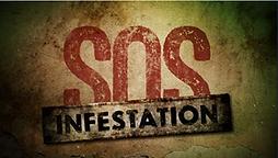 sos infestation.PNG