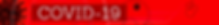 079a3364-ff5a-4ab1-b7d0-9480ffaaaaf0_ban