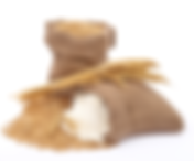 farine-à-pain.png