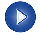 icone play bleu.PNG