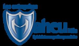 logo-maheu-medium_0.png