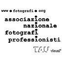 logo_tauvisual_fotografi_org_fondo_quadr