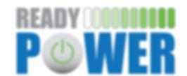 RP logo green