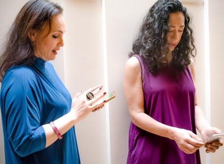 שיווק למטפלים: גוגל, פייסבוק, אינסטגרם והקליניקה שלך